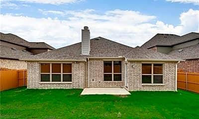 Building, 16709 White Rock Blvd, 2