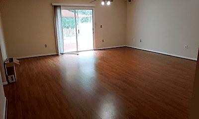 Living Room, 13442 Ashford Wood Ct E, 1