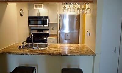 Kitchen, 393 W 49th St, 0