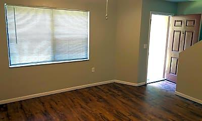 Bedroom, 6818 SW 42nd Pl, 1