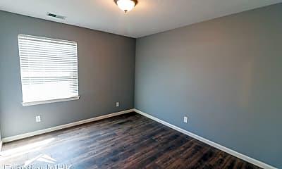 Bedroom, 113 Kopp Dr, 2