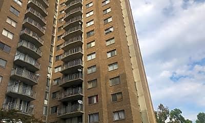 Presidential Towers Condominium, 0