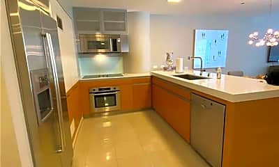 Kitchen, 3726 S Las Vegas Blvd 1205, 0