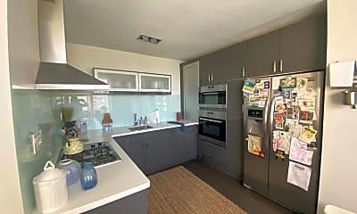 Kitchen, 2601 Pennsylvania Ave 626, 0
