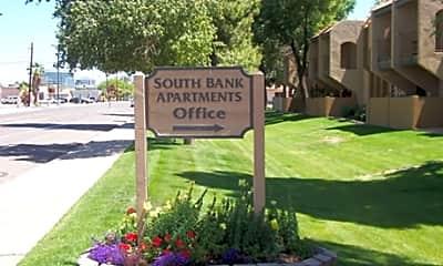 South Bank Apartments, 2