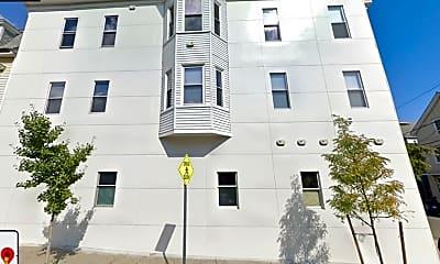 Building, 108 Trenton St, 2
