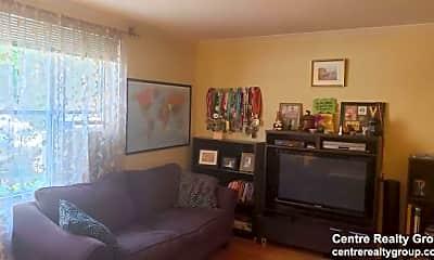 Living Room, 88 Strathmore Rd, 0