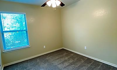 Bedroom, 609 Northside Dr, 2