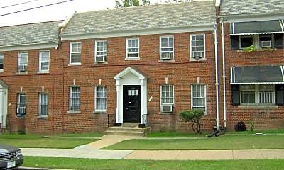 Building, 1379 Bryant St NE, 0