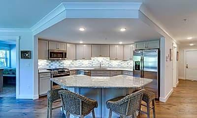Kitchen, 150 US-1, 0