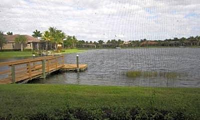 18301 Verona Lago Dr, 2