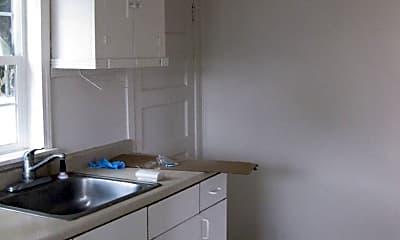 Kitchen, 1351 Leonard Ave, 0