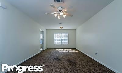 Living Room, 273 Neal Ave, 1