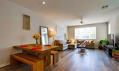 Living Room, 788 Trunorth Cir, 1