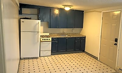 Kitchen, 2608 W 30th Ave, 0