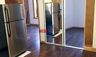 Bedroom, 1278 1st Avenue, 2
