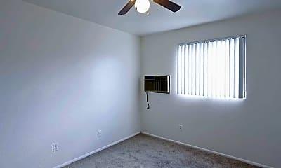 Bedroom, Aspen Pines, 2
