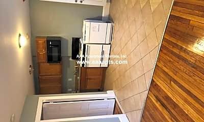Kitchen, 124 Washington Ave, 1