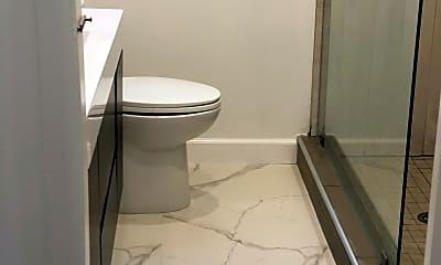 Bathroom, 6916 Vanscoy Ave, 1