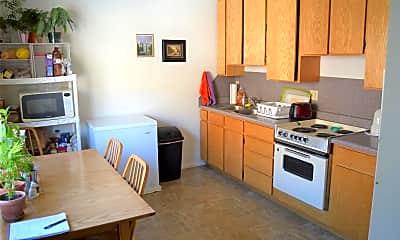 Kitchen, 785 E 820 N, 1