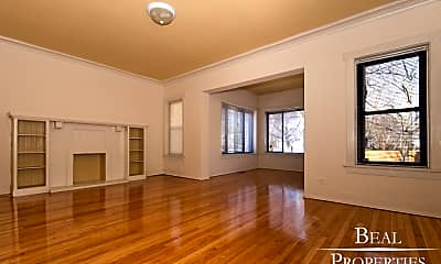 Bedroom, 1142 Maple Ave, 0