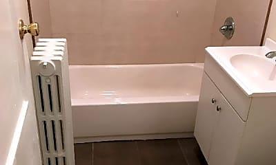Bathroom, 2649 E Main St, 2