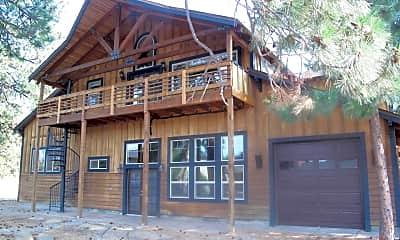 Building, 801 E Cascade Ave, 0