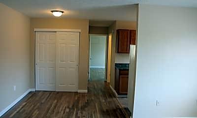 Bedroom, 2301 Salvador St, 1