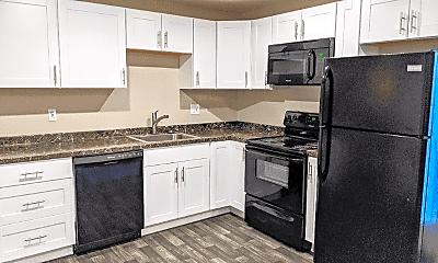 Kitchen, 1980 Ashridge Cir, 0