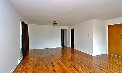 Living Room, 468 Summer Ave, 1