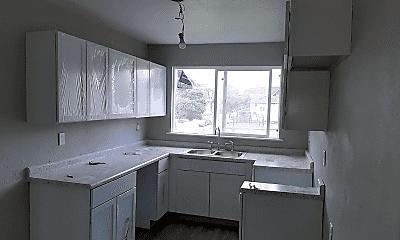 Kitchen, 509 W High St, 0