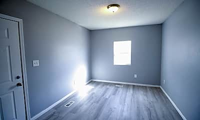 Bedroom, 941 M St SW, 0
