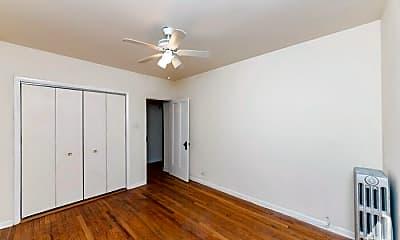 Bedroom, 2250 N Burling St, 0