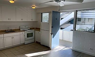 Kitchen, 410 N?hua St, 0