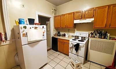 Kitchen, 27 Herrick Rd, 0