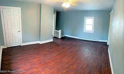 Living Room, 145 Sharpe St, 1