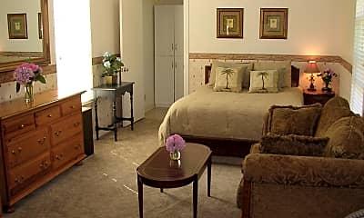 Living Room, 1133 Larkin way, 1