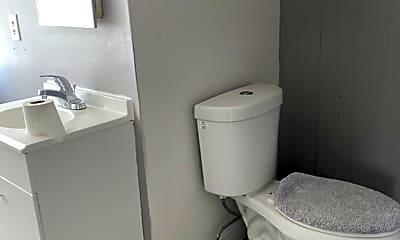 Bathroom, 14781 Tacoma St, 0