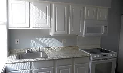 Kitchen, 546 Greenfield Ave, 1
