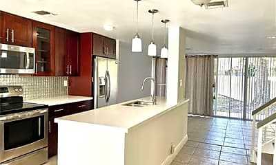 Kitchen, 848 NW 81st Ave, 0