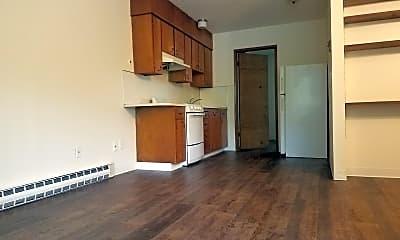 Kitchen, 3035 SW Multnomah Blvd, 1