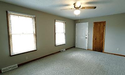 Bedroom, 626 Crestland Dr, 1