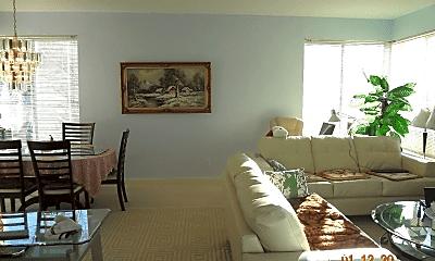 Bedroom, 3900 243rd Pl SE, 1