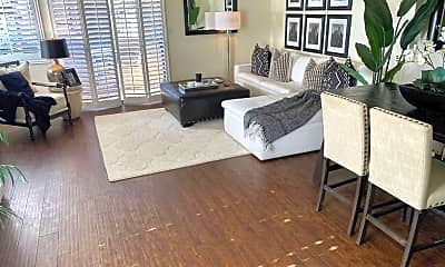 Living Room, 10115 E Mountain View Rd 1026, 0