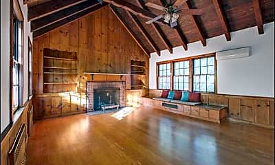 Great Room 1.jpg, 6020 Fieldston, 1