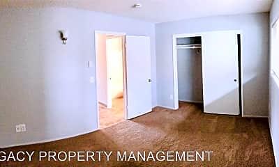 Barbur Place Apartments, 2