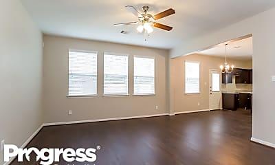 Living Room, 2734 Mesquite Ridge Dr, 1