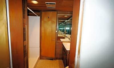 Bathroom, 720 E 12th Ave, 2