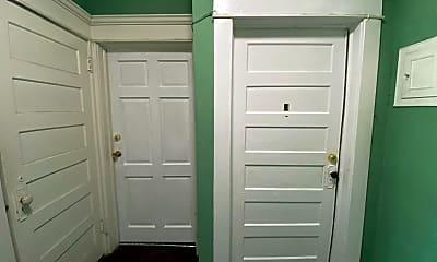 Bathroom, 2306 Devine St, 1