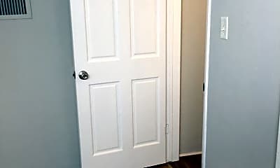 Bedroom, 5712 Fair Ave, 0